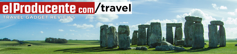 elProducente.com Travel