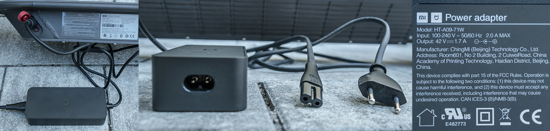 Xiaomi M365 e-Scooter - Review | elProducente com Travel