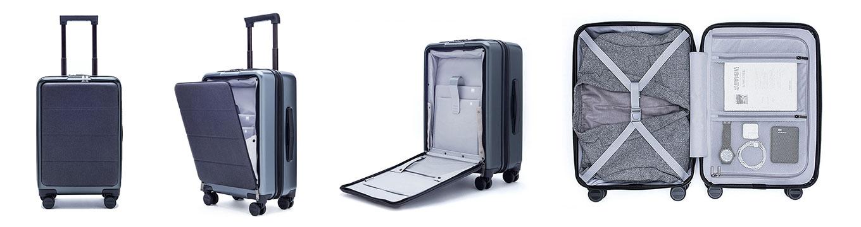 "Xiaomi Business Suitcase - 20"""